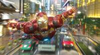 iron man disneyland hong kong 10k 1538785741 200x110 - Iron Man Disneyland Hong Kong 10k - superheroes wallpapers, iron man wallpapers, hd-wallpapers, disneyland wallpapers, 8k wallpapers, 5k wallpapers, 4k-wallpapers, 10k wallpapers