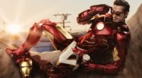 iron man eating dunkin donuts with coffee 1539978746 200x110 - Iron Man Eating Dunkin Donuts With Coffee - superheroes wallpapers, iron man wallpapers, hd-wallpapers, 5k wallpapers, 4k-wallpapers