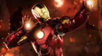 iron man laser firing up 1540746387 200x110 - Iron Man Laser Firing Up - superheroes wallpapers, iron man wallpapers, hd-wallpapers, 5k wallpapers, 4k-wallpapers