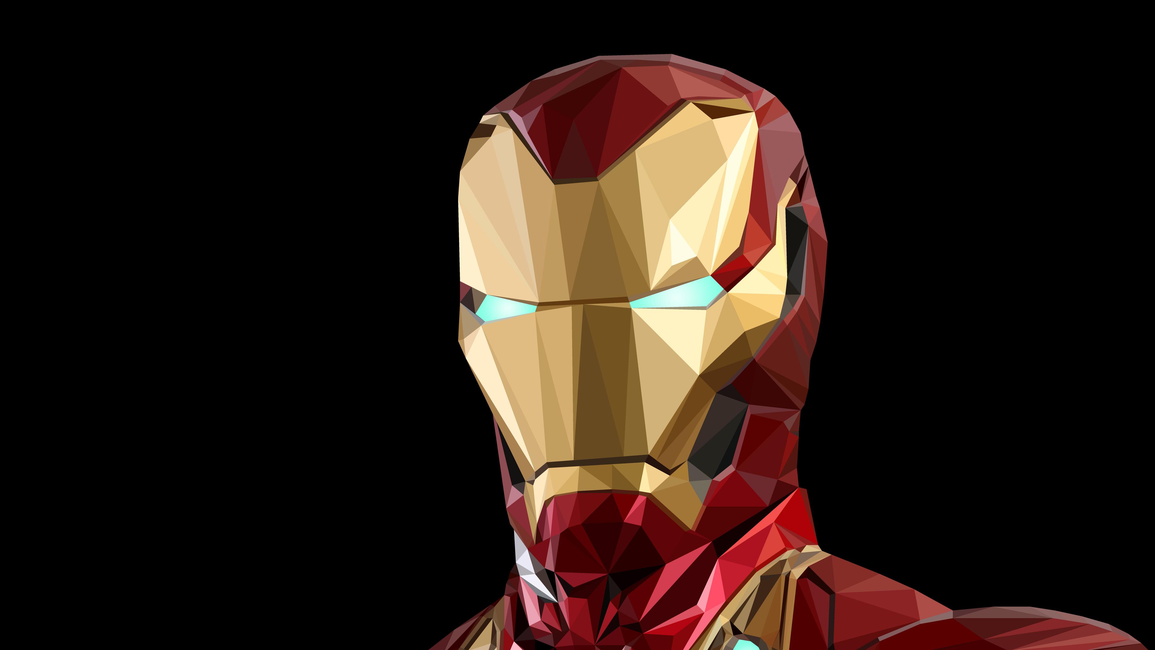 Wallpaper 4k Iron Man Oled 8k 4k Wallpapers 5k Wallpapers 8k