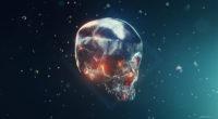 iron skull 4k 1540755834 200x110 - Iron Skull 4k - skull wallpapers, hd-wallpapers, digital art wallpapers, behance wallpapers, artwork wallpapers, artist wallpapers, 4k-wallpapers