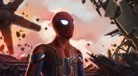 iron spider fan art 4k 1538786517 200x110 - Iron Spider Fan Art 4k - superheroes wallpapers, spiderman wallpapers, hd-wallpapers, digital art wallpapers, deviantart wallpapers, artwork wallpapers, artist wallpapers, 4k-wallpapers