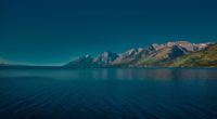 jackson lake in wyoming 5k 1540144439 200x110 - Jackson Lake In Wyoming 5k - nature wallpapers, lake wallpapers, hd-wallpapers, 4k-wallpapers