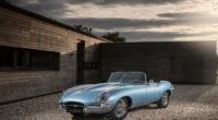 jaguar e type zero 2017 1539106996 200x110 - Jaguar E Type Zero 2017 - vintage cars wallpapers, jaguar wallpapers, hd-wallpapers, cars wallpapers, 4k-wallpapers, 2017 cars wallpapers