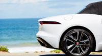 jaguar f type r dynamic convertible 1539108562 200x110 - Jaguar F Type R Dynamic Convertible - jaguar wallpapers, jaguar f type wallpapers, hd-wallpapers, cars wallpapers, 4k-wallpapers
