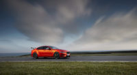 jaguar xe sv project 8 2018 4k 1539105559 200x110 - Jaguar XE SV Project 8 2018 4k - jaguar xe sv project 8 wallpapers, jaguar wallpapers, hd-wallpapers, cars wallpapers, 4k-wallpapers, 2018 cars wallpapers
