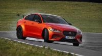 jaguar xe sv project 8 1539105561 200x110 - Jaguar XE SV Project 8 - jaguar xe sv project 8 wallpapers, jaguar wallpapers, hd-wallpapers, drifting cars wallpapers, cars wallpapers, 4k-wallpapers, 2018 cars wallpapers