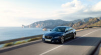 jaguar xj50 lwb 2018 1539110791 200x110 - Jaguar XJ50 LWB 2018 - jaguar xj wallpapers, jaguar wallpapers, hd-wallpapers, cars wallpapers, 4k-wallpapers, 2018 cars wallpapers