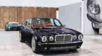 jaguar xj6 by jaguar land rover classic front look 1539110663 200x110 - Jaguar XJ6 By Jaguar Land Rover Classic Front Look - jaguar xj6 wallpapers, jaguar xj wallpapers, jaguar wallpapers, hd-wallpapers, classic cars wallpapers, cars wallpapers, 4k-wallpapers, 2018 cars wallpapers