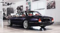 jaguar xj6 by jaguar land rover classic rear 1539110669 200x110 - Jaguar XJ6 By Jaguar Land Rover Classic Rear - jaguar xj6 wallpapers, jaguar xj wallpapers, jaguar wallpapers, hd-wallpapers, classic cars wallpapers, cars wallpapers, 4k-wallpapers, 2018 cars wallpapers