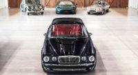 jaguar xj6 by jaguar land rover classic 1539110657 200x110 - Jaguar XJ6 By Jaguar Land Rover Classic - jaguar xj6 wallpapers, jaguar xj wallpapers, jaguar wallpapers, hd-wallpapers, classic cars wallpapers, cars wallpapers, 4k-wallpapers, 2018 cars wallpapers
