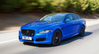 jaguar xjr575 2017 4k 1539107422 200x110 - Jaguar XJR575 2017 4k - jaguar xjr 575 wallpapers, jaguar xj wallpapers, jaguar wallpapers, hd-wallpapers, cars wallpapers, 4k-wallpapers, 2017 cars wallpapers