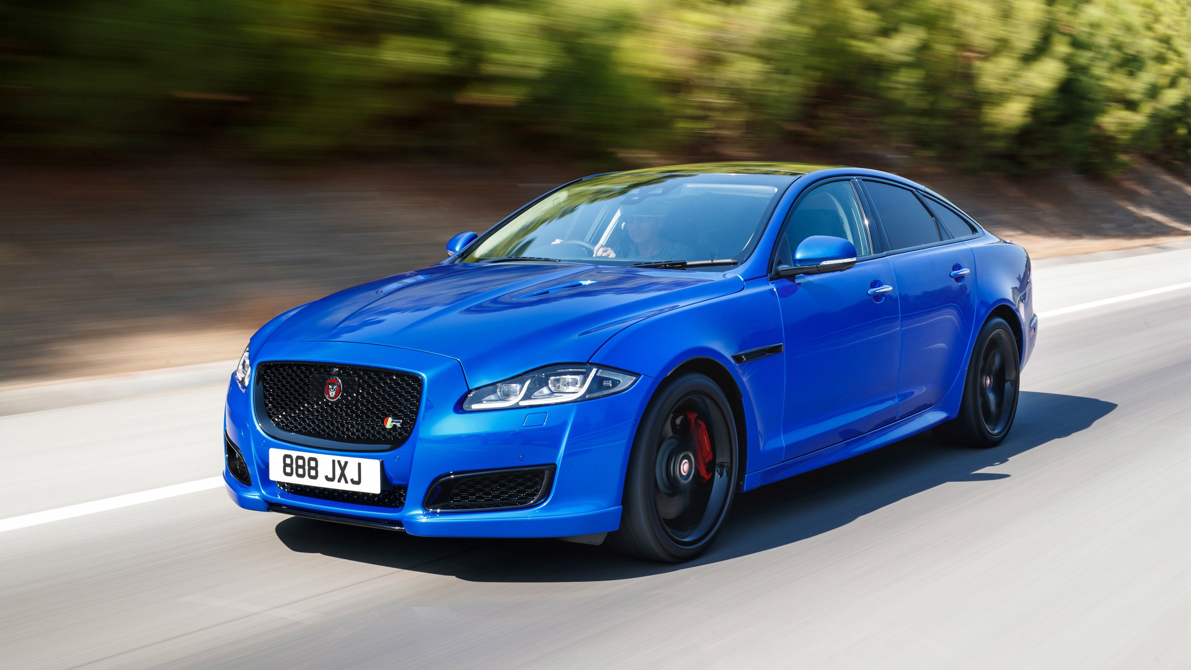 jaguar xjr575 2017 4k 1539107422 - Jaguar XJR575 2017 4k - jaguar xjr 575 wallpapers, jaguar xj wallpapers, jaguar wallpapers, hd-wallpapers, cars wallpapers, 4k-wallpapers, 2017 cars wallpapers
