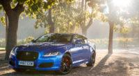 jaguar xjr575 2017 new 1539107613 200x110 - Jaguar XJR575 2017 New - jaguar xjr 575 wallpapers, jaguar xj wallpapers, jaguar wallpapers, hd-wallpapers, cars wallpapers, 4k-wallpapers, 2017 cars wallpapers