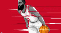 james harden artwork 1538786937 200x110 - James Harden Artwork - sports wallpapers, nba wallpapers, male celebrities wallpapers, james harden wallpapers, hd-wallpapers, digital art wallpapers, deviantart wallpapers, boys wallpapers, artwork wallpapers, artist wallpapers, 8k wallpapers, 5k wallpapers, 4k-wallpapers, 15k wallpapers, 12k wallpapers, 10k wallpapers