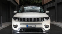 jeep compass limited au 4k 1539108781 200x110 - Jeep Compass Limited AU 4k - jeep wallpapers, jeep compass wallpapers, hd-wallpapers, cars wallpapers, 4k-wallpapers, 2017 cars wallpapers