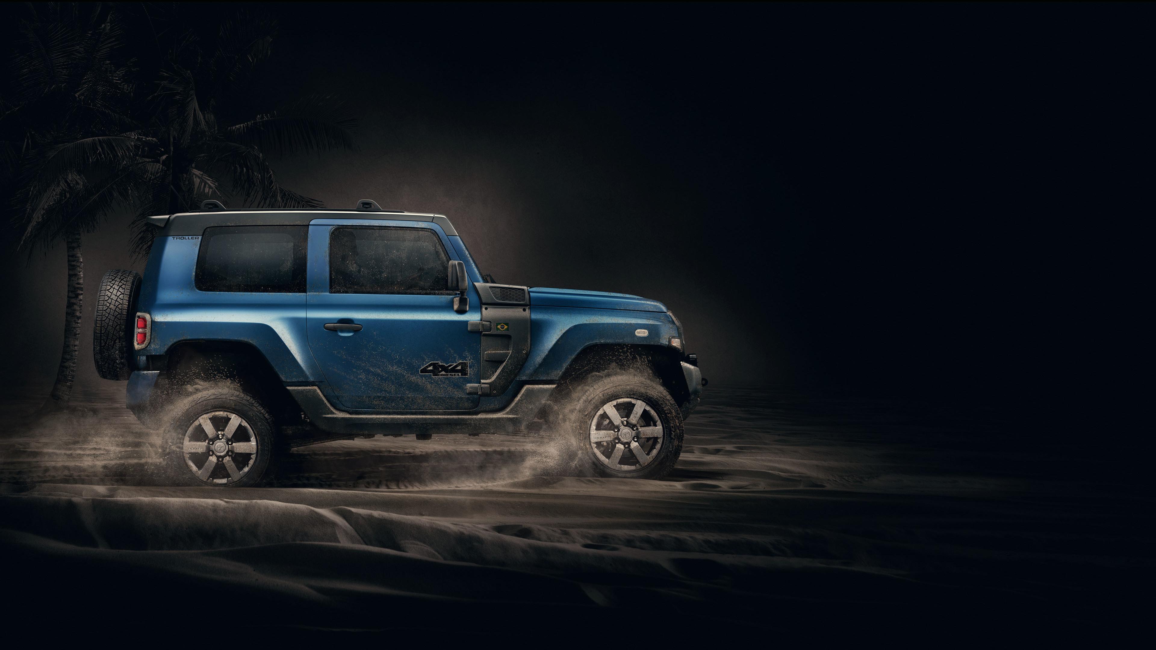 jeep drifting 4k 1539110106 - Jeep Drifting 4k - jeep wallpapers, hd-wallpapers, drifting wallpapers, cars wallpapers, 4k-wallpapers