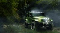jeep led headlight 1539104500 200x110 - Jeep Led Headlight - jeep wallpapers, cars wallpapers