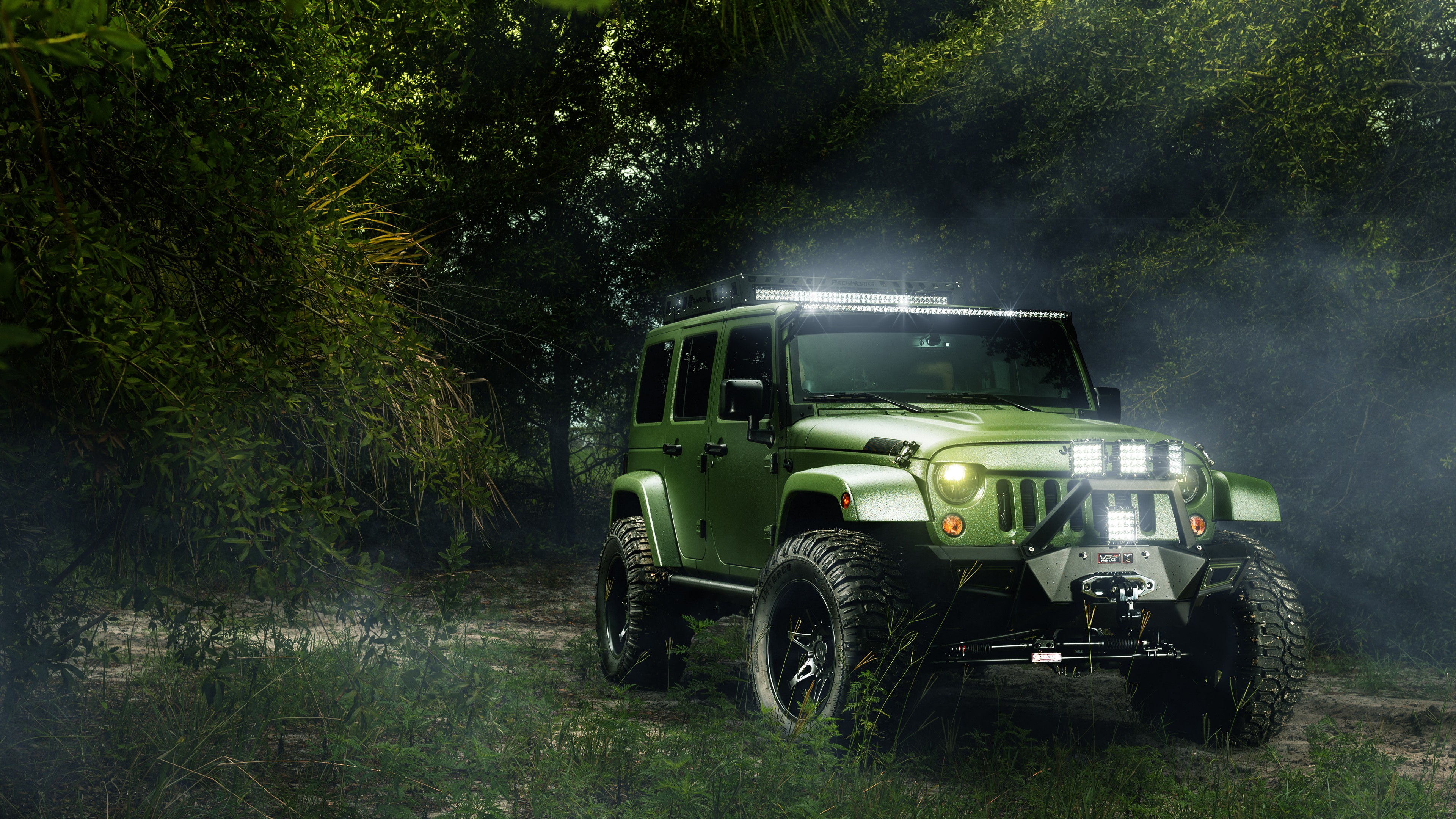 jeep led headlight 1539104500 - Jeep Led Headlight - jeep wallpapers, cars wallpapers