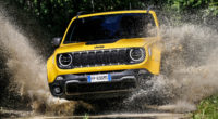 jeep renegade trailhawk 2018 1539111700 200x110 - Jeep Renegade Trailhawk 2018 - jeep wallpapers, jeep renegade wallpapers, hd-wallpapers, 4k-wallpapers, 2018 cars wallpapers