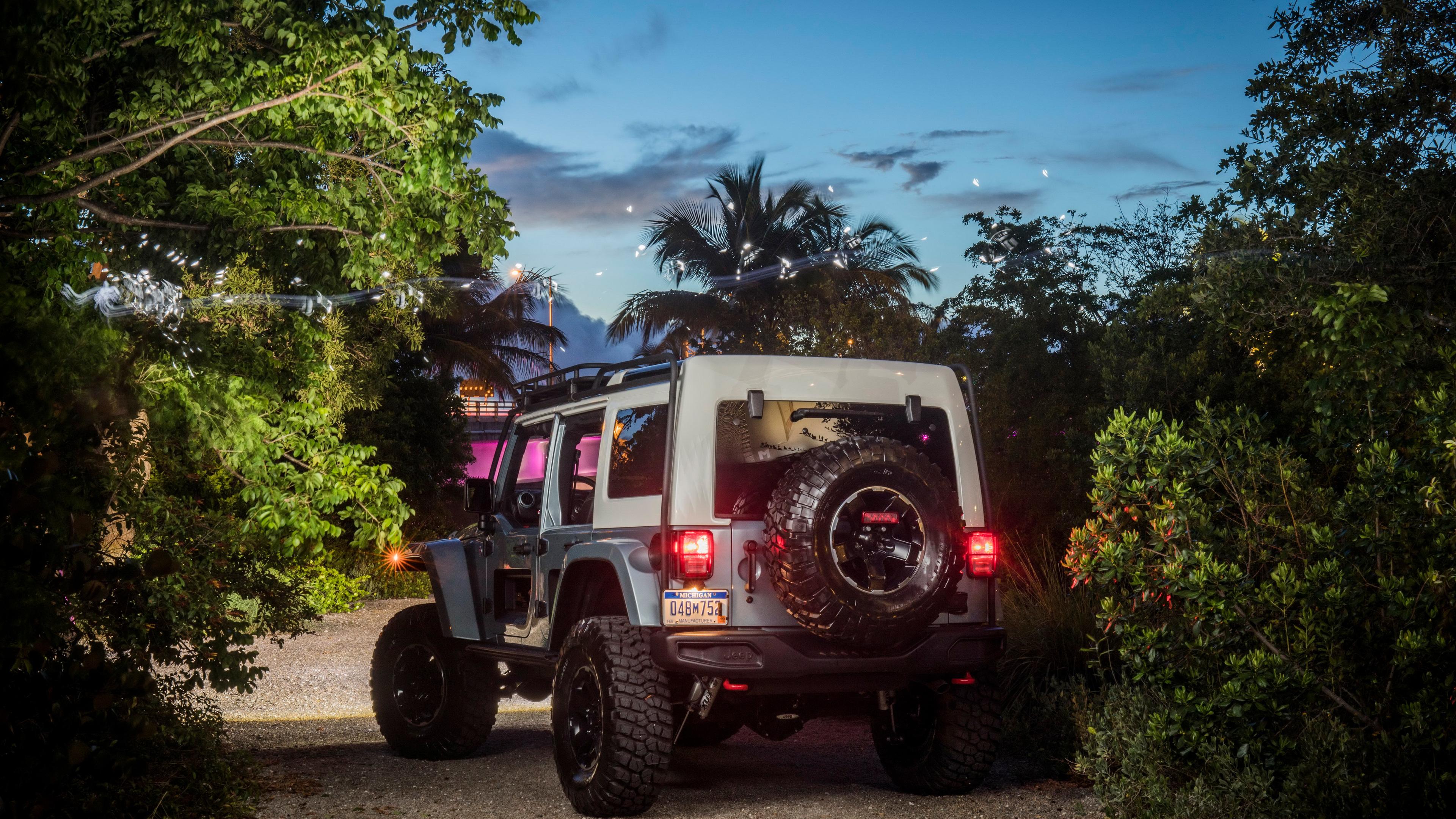 jeep switchback concept rear 1539109427 - Jeep Switchback Concept Rear - jeep wallpapers, jeep switchback wallpapers, hd-wallpapers, concept cars wallpapers, cars wallpapers, 4k-wallpapers