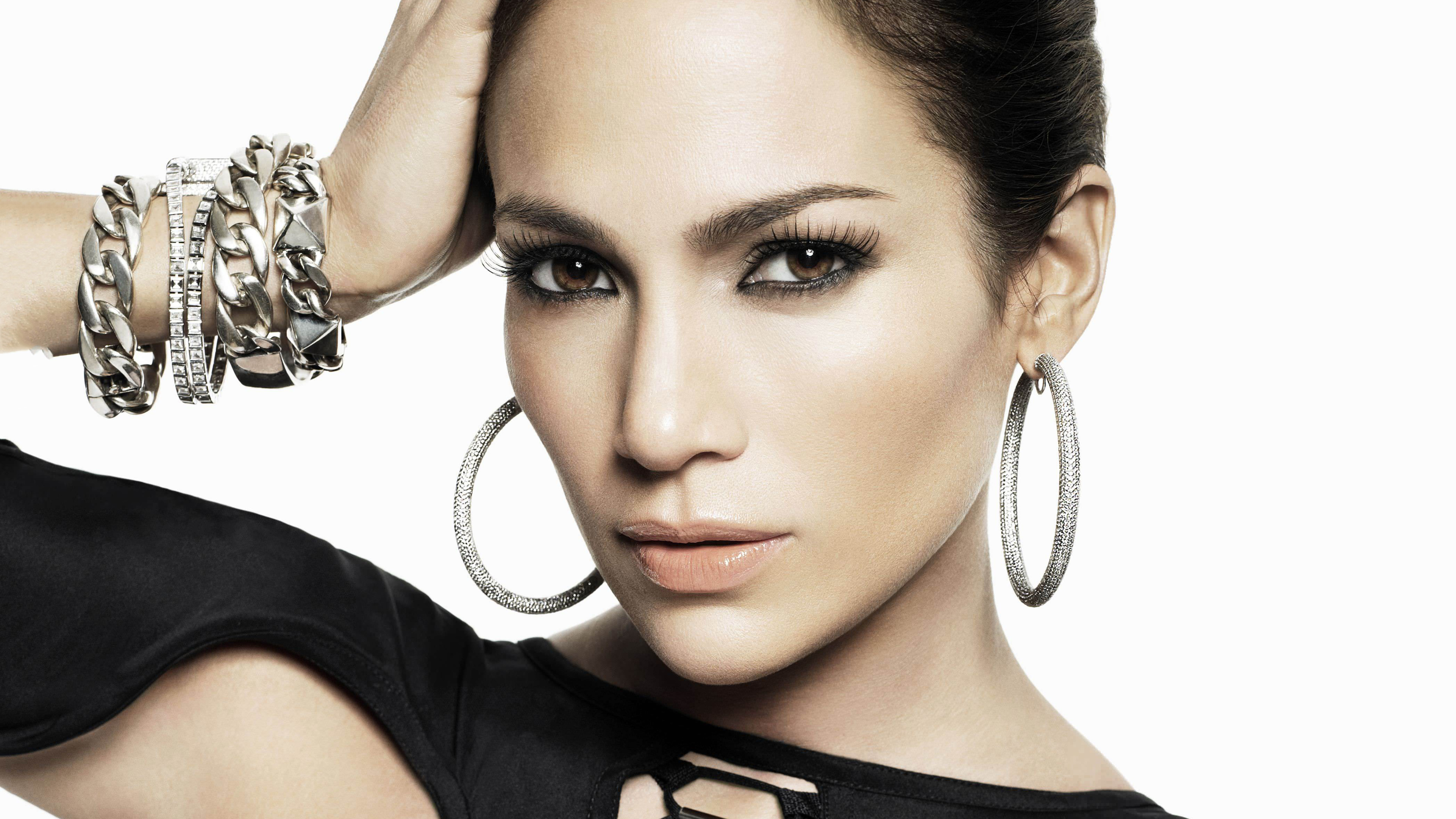 jennifer lopez 2019 4k 1538941308 - Jennifer Lopez 2019 4k - singer wallpapers, music wallpapers, jennifer lopez wallpapers, hd-wallpapers, girls wallpapers, celebrities wallpapers, 4k-wallpapers