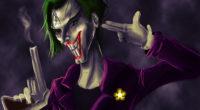 joker 5k artwork 1540746393 200x110 - Joker 5k Artwork - supervillain wallpapers, superheroes wallpapers, joker wallpapers, hd-wallpapers, digital art wallpapers, deviantart wallpapers, artwork wallpapers, 5k wallpapers, 4k-wallpapers