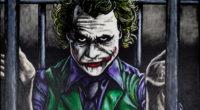 joker behind walls 1540746457 200x110 - Joker Behind Walls - supervillain wallpapers, joker wallpapers, hd-wallpapers, 4k-wallpapers