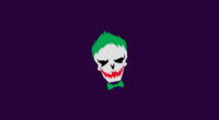 joker minimalism 4k 1540748878 200x110 - Joker Minimalism 4k - minimalism wallpapers, joker wallpapers, digital art wallpapers, artist wallpapers, 4k-wallpapers