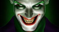 joker smiling 5k 1538786445 200x110 - Joker Smiling 5k - supervillain wallpapers, smiling wallpapers, joker wallpapers, hd-wallpapers, digital art wallpapers, deviantart wallpapers, artwork wallpapers, artist wallpapers, 5k wallpapers, 4k-wallpapers