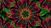kaleidoscope patterns colors 4k 1539370559 200x110 - kaleidoscope, patterns, colors 4k - patterns, kaleidoscope, Colors