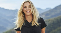 kaley cuoco 5k 1540746796 200x110 - Kaley Cuoco 5k - kaley cuoco wallpapers, hd-wallpapers, girls wallpapers, celebrities wallpapers, 5k wallpapers, 4k-wallpapers