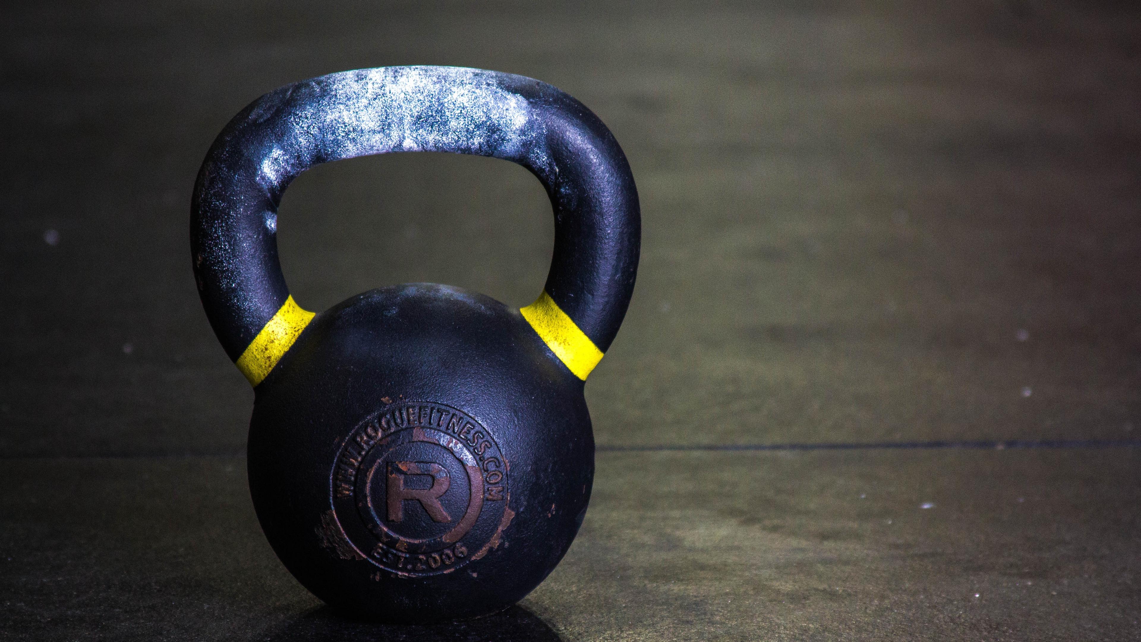 kettlebell gym magnesia workouts 4k 1540062650 - kettlebell, gym, magnesia, workouts 4k - magnesia, kettlebell, gym