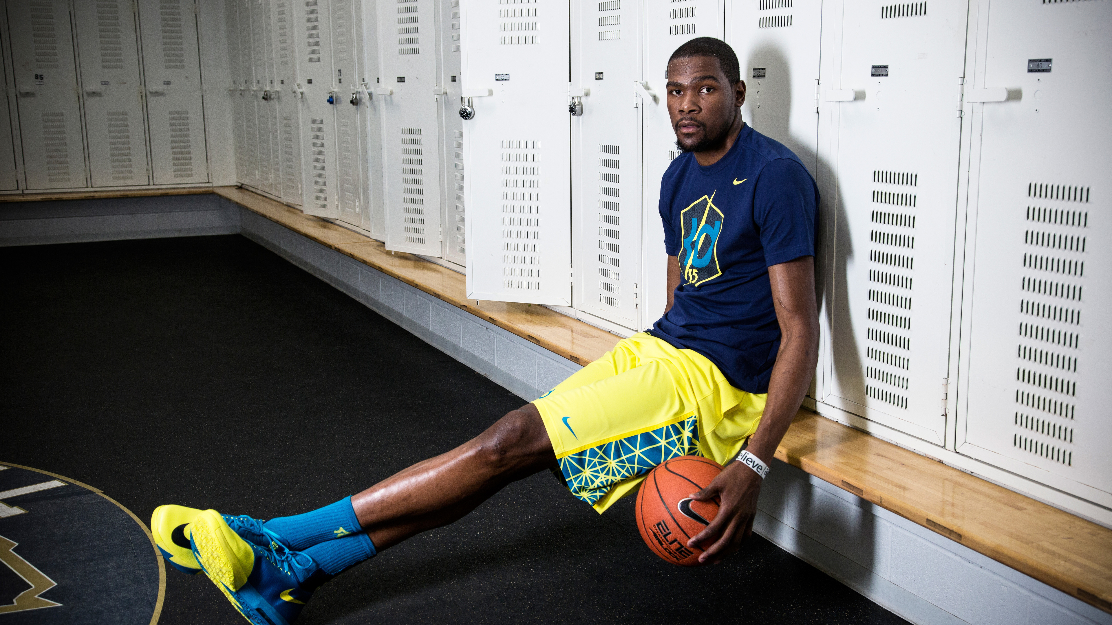 kevin durant 1538786930 - Kevin Durant - sports wallpapers, nba wallpapers, male celebrities wallpapers, kevin durant wallpapers, hd-wallpapers, boys wallpapers, 5k wallpapers, 4k-wallpapers