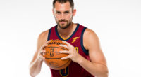 kevin love 1538786928 200x110 - Kevin Love - sports wallpapers, nba wallpapers, male celebrities wallpapers, kevin love wallpapers, hd-wallpapers, boys wallpapers, 5k wallpapers, 4k-wallpapers