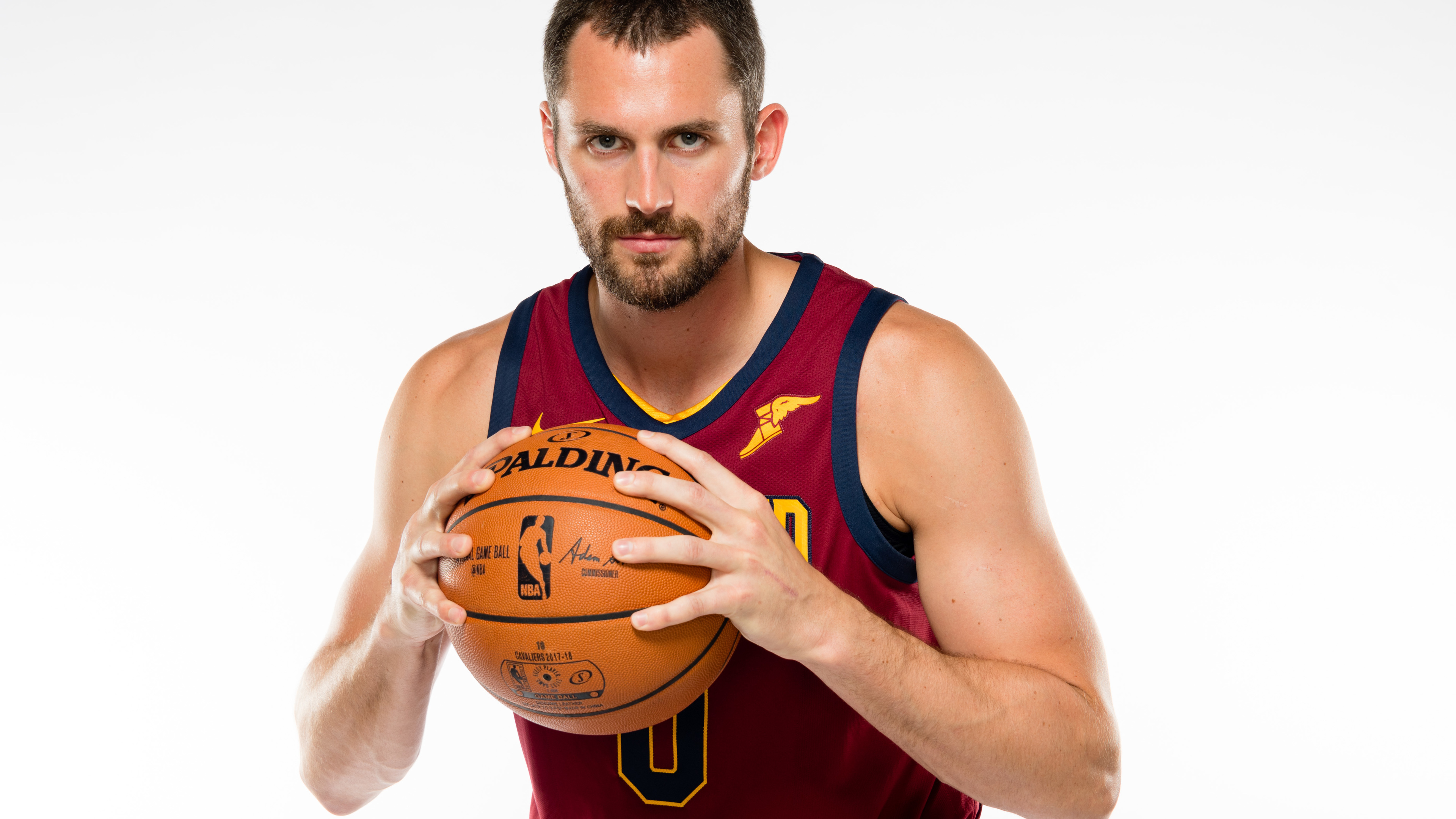 kevin love 1538786928 - Kevin Love - sports wallpapers, nba wallpapers, male celebrities wallpapers, kevin love wallpapers, hd-wallpapers, boys wallpapers, 5k wallpapers, 4k-wallpapers