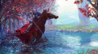 knight on horse with sword 4k 1540751654 200x110 - Knight On Horse With Sword 4k - sword wallpapers, knight wallpapers, horse wallpapers, hd-wallpapers, digital art wallpapers, deviantart wallpapers, artwork wallpapers, artist wallpapers, 5k wallpapers, 4k-wallpapers