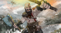 kratos god of war fan art 4k 1540982723 200x110 - Kratos God Of War Fan Art 4k - ps games wallpapers, kratos wallpapers, hd-wallpapers, god of war wallpapers, god of war 4 wallpapers, games wallpapers, digital art wallpapers, deviantart wallpapers, artwork wallpapers, artist wallpapers, 4k-wallpapers
