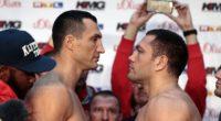 kubrat pulev victor klitschko boxers fight 2014 4k 1540062287 200x110 - kubrat pulev, victor klitschko, boxers, fight, 2014 4k - victor klitschko, kubrat pulev, boxers
