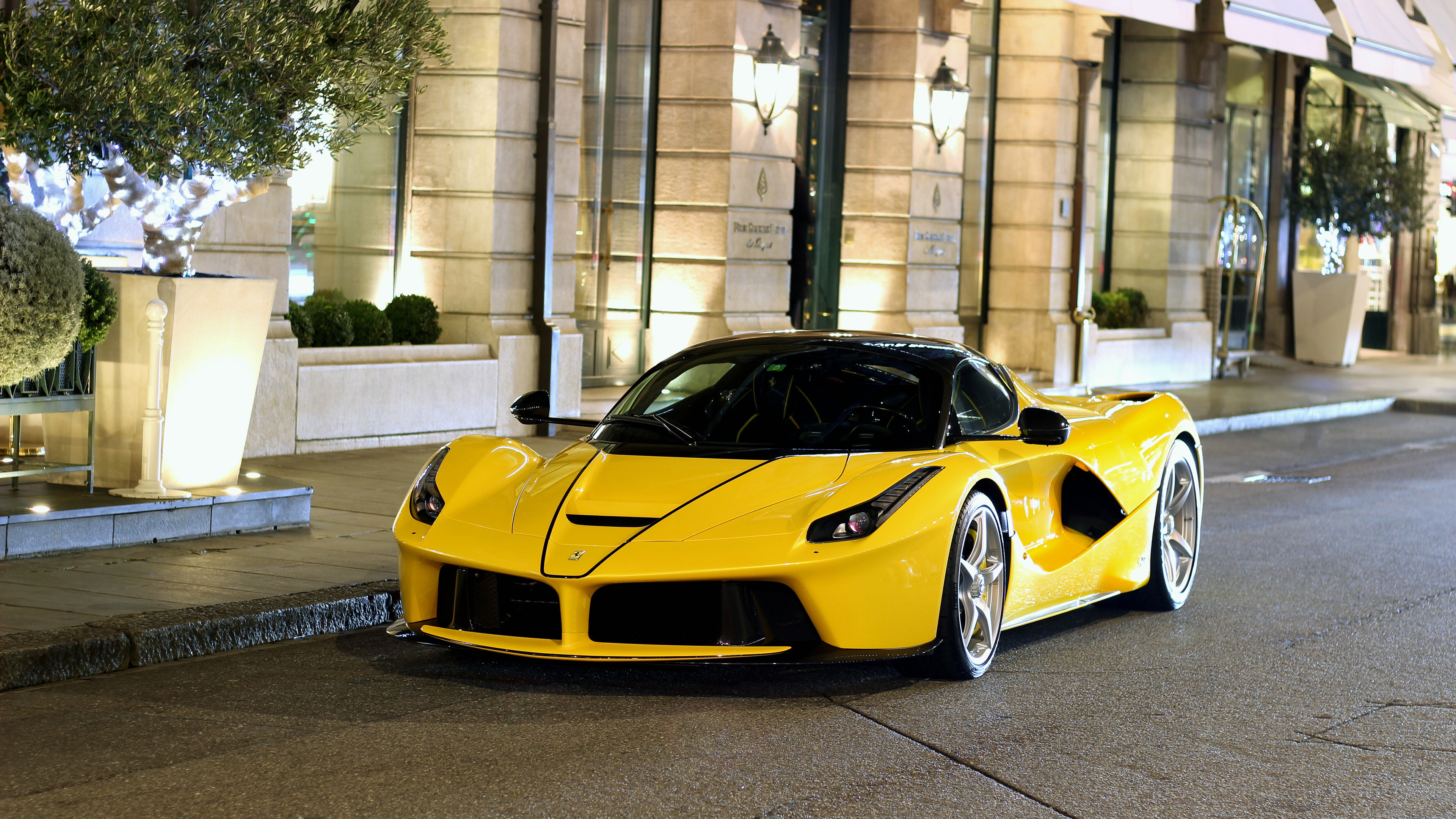 laferrari aperta 1539108692 - Laferrari Aperta - laferrari wallpapers, hd-wallpapers, ferrari wallpapers, cars wallpapers, 4k-wallpapers, 2017 cars wallpapers