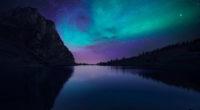 lake aurora 4k 1540132582 200x110 - Lake Aurora 4k - nature wallpapers, lake wallpapers, hd-wallpapers, aurora wallpapers, 4k-wallpapers
