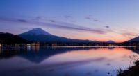 lake kawaguchi in japan 4k 1540142593 200x110 - Lake Kawaguchi In Japan 4k - reflections wallpapers, nature wallpapers, lake wallpapers, japan wallpapers, hd-wallpapers, 5k wallpapers, 4k-wallpapers