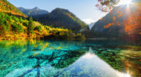 lake ultra hd 4k 1540133274 200x110 - Lake Ultra Hd 4k - sunbeam wallpapers, nature wallpapers, lake wallpapers, hd-wallpapers, fall wallpapers, 4k-wallpapers