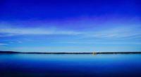 lake under blue sky 1540143439 200x110 - Lake Under Blue Sky - sky wallpapers, nature wallpapers, lake wallpapers, hd-wallpapers, blue wallpapers, 5k wallpapers, 4k-wallpapers