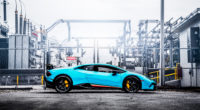 lamborghi huracan perfomante 2018 5k 1539792722 200x110 - Lamborghi Huracan Perfomante 2018 5k - lamborghini wallpapers, lamborghini huracan wallpapers, lamborghini huracan performante wallpapers, hd-wallpapers, cars wallpapers, 5k wallpapers, 4k-wallpapers, 2018 cars wallpapers