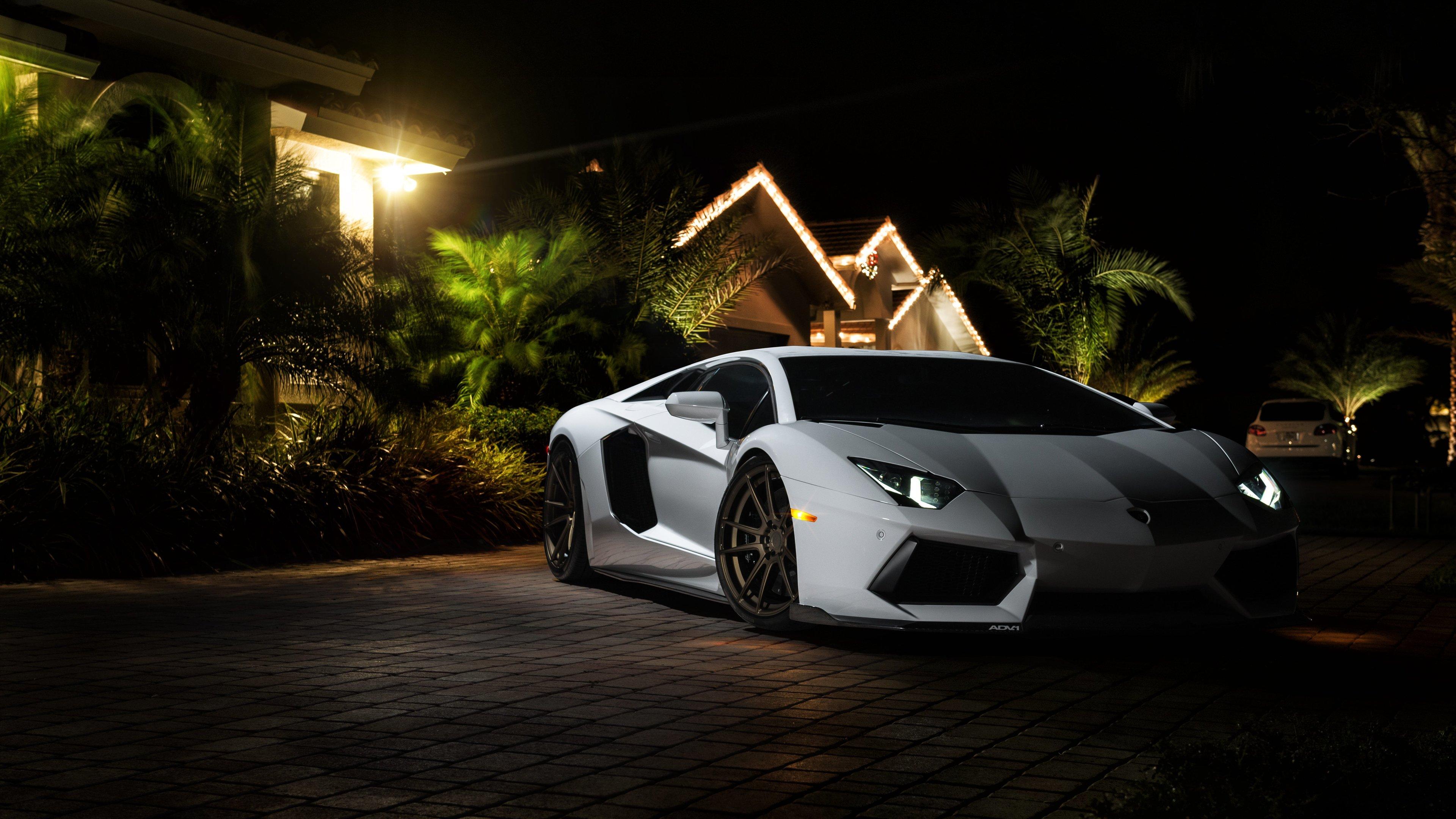 lamborghini aventador 5k 2018 1539111379 - Lamborghini Aventador 5k 2018 - lamborghini wallpapers, lamborghini aventador wallpapers, hd-wallpapers, cars wallpapers, 5k wallpapers, 4k-wallpapers