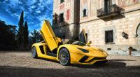 lamborghini aventador 5k 4k 1539105114 200x110 - Lamborghini Aventador 5k 4k - yellow wallpapers, lamborghini wallpapers, lamborghini aventador wallpapers, hd-wallpapers, cars wallpapers, 5k wallpapers, 4k-wallpapers