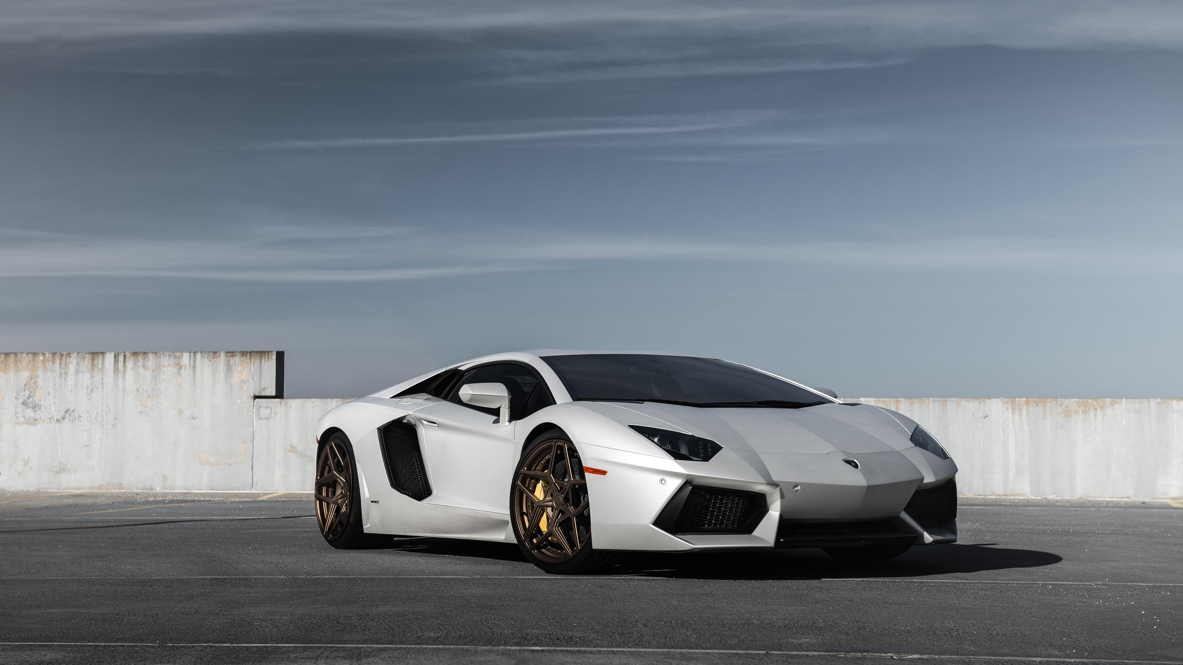 lamborghini aventador 5k 1539110328 - Lamborghini Aventador 5k - lamborghini wallpapers, lamborghini aventador wallpapers, hd-wallpapers, cars wallpapers, 5k wallpapers, 4k-wallpapers