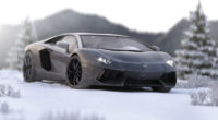 lamborghini aventador in ice 5k 1539792952 200x110 - Lamborghini Aventador In Ice 5k - lamborghini wallpapers, lamborghini aventador wallpapers, hd-wallpapers, cars wallpapers, 5k wallpapers, 4k-wallpapers