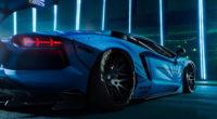 lamborghini aventador lb performance bodykit 1539111537 200x110 - Lamborghini Aventador LB Performance Bodykit - lamborghini wallpapers, lamborghini aventador wallpapers, hd-wallpapers, cars wallpapers, 5k wallpapers, 4k-wallpapers